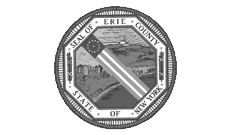 erie_county